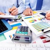 Phân biệt giữa kế toán và kiểm toán