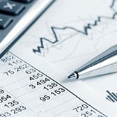 Giấy đề nghị công bố nội dung đăng ký doanh nghiệp - Phụ lục II-24