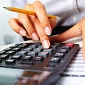 Mẫu số 04/QTDA: Chi phí đầu tư đề nghị quyết toán