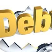 Luật Quản lý nợ công số 20/2017/QH14