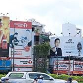 Hướng dẫn thông báo sản phẩm quảng cáo trực tuyến