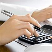 Mẫu số 03/BĐS-TNCN: Tờ khai thuế thu nhập cá nhân