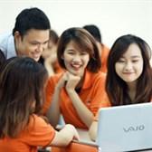 Hướng dẫn tính điểm theo tín chỉ đại học