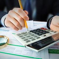 Bản mô tả công việc của kế toán nội bộ