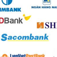 Luật các tổ chức tín dụng sửa đổi 2017