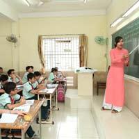 Hướng dẫn đánh giá, phân loại học sinh tiểu học mới nhất theo Thông tư 27