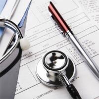 Mẫu giấy ủy quyền lưu hành trang thiết bị y tế