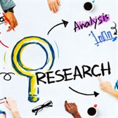 Mẫu bìa đề tài nghiên cứu khoa học 2021