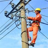 Mẫu giấy đề nghị thay đổi thông tin hợp đồng mua bán điện