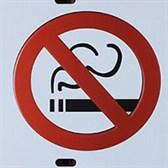 Nội quy xây dựng đơn vị không khói thuốc