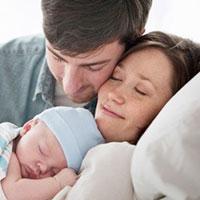 Thủ tục làm hồ sơ hưởng chế độ thai sản năm 2021