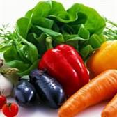 Nghị định 15/2018/NĐ-CP Hướng dẫn Luật an toàn thực phẩm