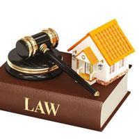 Phân biệt văn bản pháp luật với văn bản hành chính