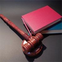 Mẫu số 95/HS: Quyết định thay đổi quyết định khởi tố bị can