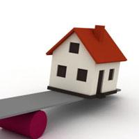 Mẫu 01-1/BK-TTS: Phục lục bảng kê chi tiết hợp đồng cho thuê tài sản