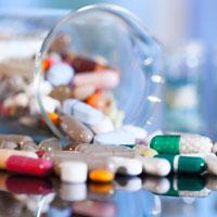 Nội dung của tờ hướng dẫn sử dụng thuốc