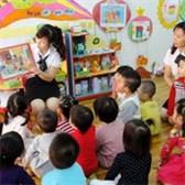 Mẫu phiếu đánh giá chất lượng giảng dạy