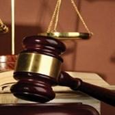 Thủ tục xin xóa án tích 2021