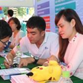 Hướng dẫn ghi phiếu đăng ký tham dự kỳ thi THPT Quốc gia năm 2021