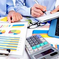 """Cách sửa lỗi """"Kỳ tính thuế không được nhỏ hơn ngày bắt đầu hiệu lực của tờ khai"""""""