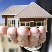 Thủ tục lập vi bằng khi mua bán nhà đất