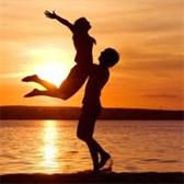 Mẫu tờ khai cấp giấy xác nhận tình trạng hôn nhân