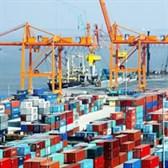 Thông tư 05/2018/TT-BCT quy định về xuất xứ hàng hóa
