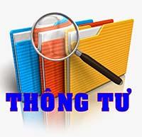 Thông tư 14/2018/TT-BGDĐT quy định chuẩn hiệu trưởng giáo dục phổ thông