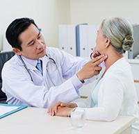 Thông tư 16/2018/TT-BYT quy định về kiểm soát nhiễm khuẩn trong cơ sở khám bệnh, chữa bệnh