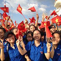 Quan điểm của Đảng về công tác thanh niên