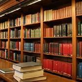 Mới: Luật số 46/2019/QH14 của Quốc hội: Luật Thư viện