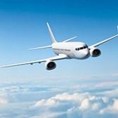 Nghị định 162/2018/NĐ-CP về Xử phạt vi phạm hành chính hàng không dân dụng