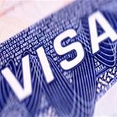 Luật xuất nhập cảnh công dân Việt Nam - Luật số: 49/2019/QH14