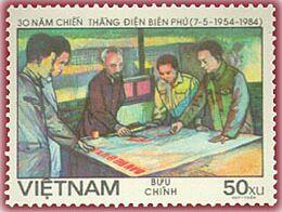 Cuộc thi tìm hiểu tem bưu chính 2019