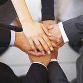 Giấy đề nghị đăng ký doanh nghiệp công ty cổ phần - Phụ lục I-4
