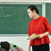 Kế hoạch thi tuyển viên chức ngành giáo dục thành phố Hà Nội mới nhất
