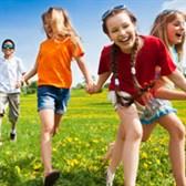 Tổng hợp quy định của pháp luật về xâm hại trẻ em