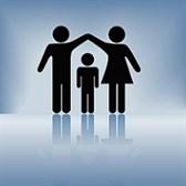 Bài tuyên truyền phòng tránh xâm hại tình dục trẻ em