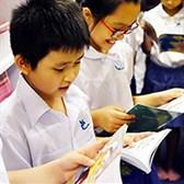 Tăng mức thu học phí ở Hà Nội năm học 2019-2020