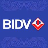 Giờ làm việc của ngân hàng BIDV từ thứ 2 đến thứ 7 như thế nào?