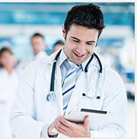 Bảng lương bác sĩ 2021