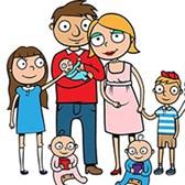 Chế độ thai sản cho người nhận con nuôi 2019