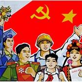 Nội dung, phương thức lãnh đạo đấu tranh tư tưởng của Đảng