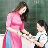 Quy định về trình độ giáo viên tiểu học từ 1/7/2020