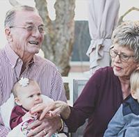 Chế độ nghỉ hưu trước tuổi đối với giáo viên năm 2021
