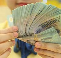 5 bảng lương mới của cán bộ, công chức, viên chức từ 1/7/2022