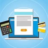 Thời gian bắt buộc dùng hóa đơn điện tử