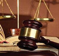 Án tích là gì? Quy định về xóa án tích 2021