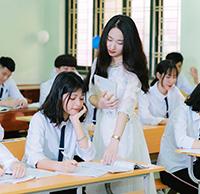 Phẩm chất chính trị đạo đức lối sống của giáo viên