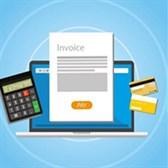 Tài liệu tập huấn thông tư 68 về hóa đơn điện tử